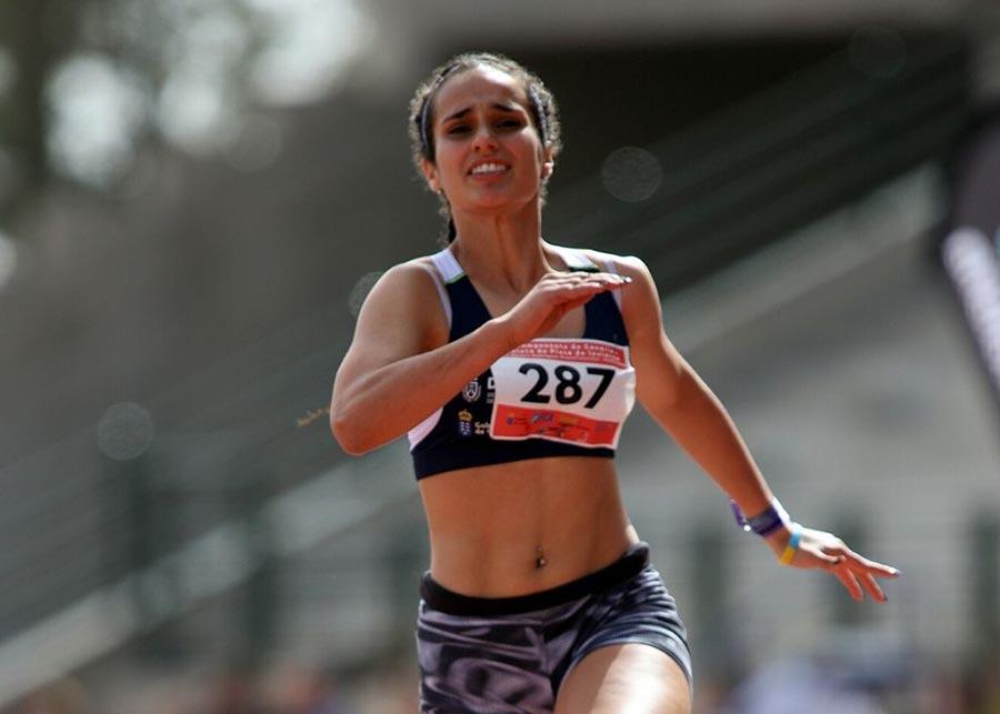 Lucía Curbelo