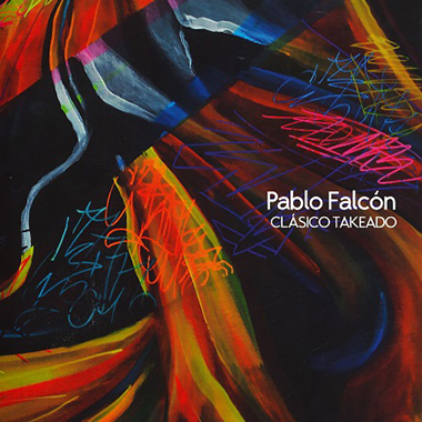 PABLO FALCON. CLASICO TAKEADO