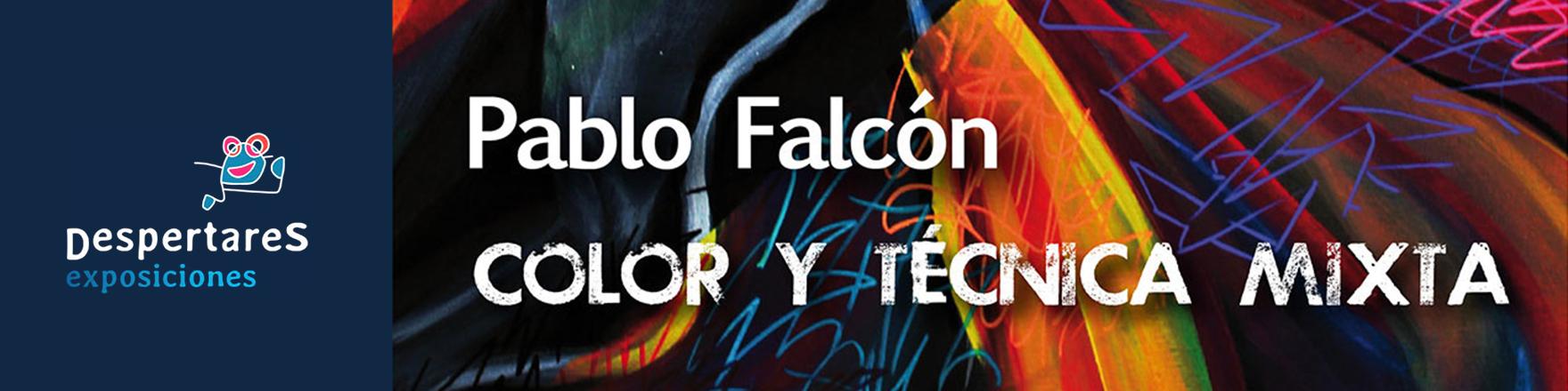 Pablo Falcón