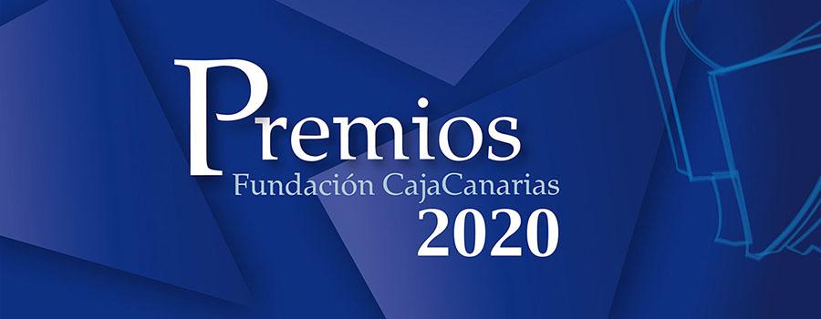 Premios 2020
