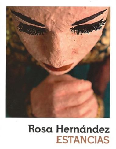 ROSA HERNANDEZ. ESTANCIAS