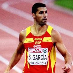 Samuel-Garcia-Zurich-2014-2