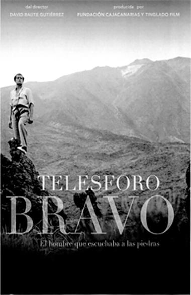 TELESFORO BRAVO