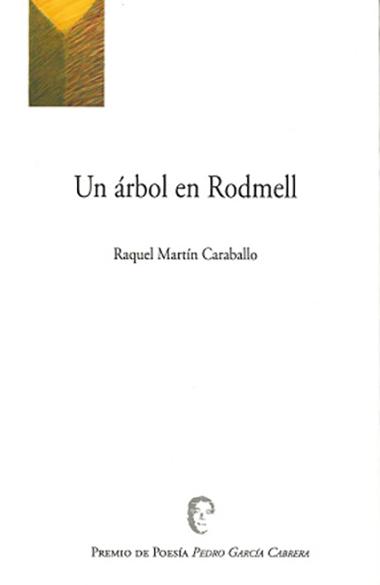 UN ARBOL EN RODMELL