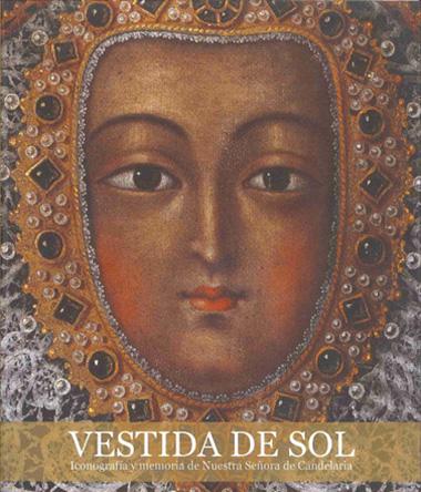 VESTIDA DE SOL