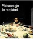 VISIONES DE LA REALIDAD