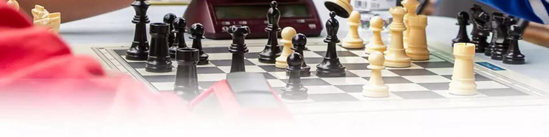 ajedrez bg seccion 01