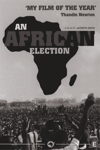 Cartel An african election