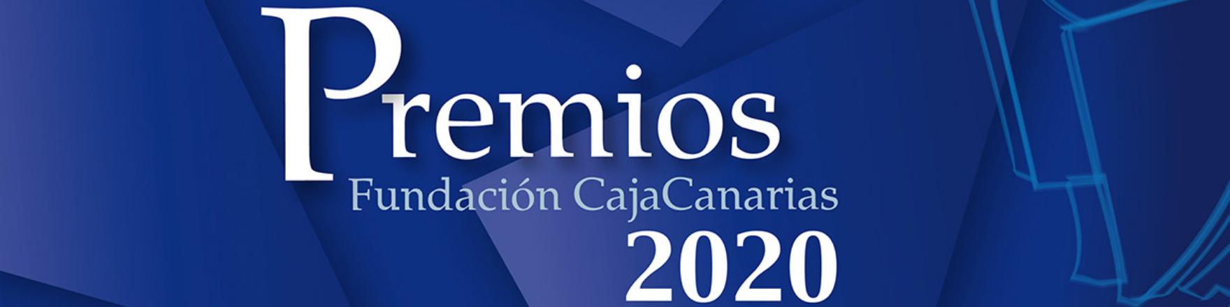 cabecera premios2020