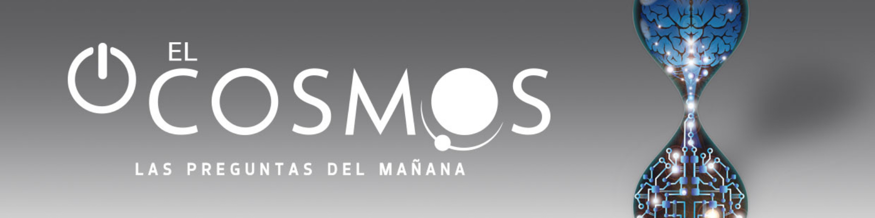 Cabecera El Cosmos 2019