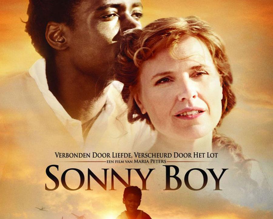 Cartel Sonny Boy