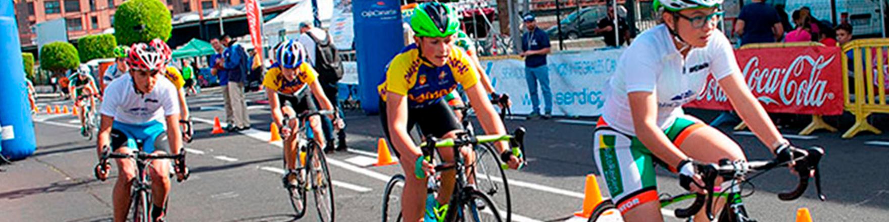 ciclismo bg seccion