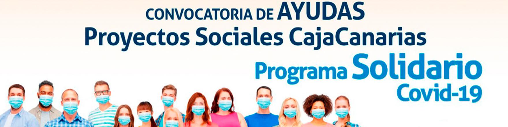 convocatoria ayudas proyectos sociales 2020 bgsection