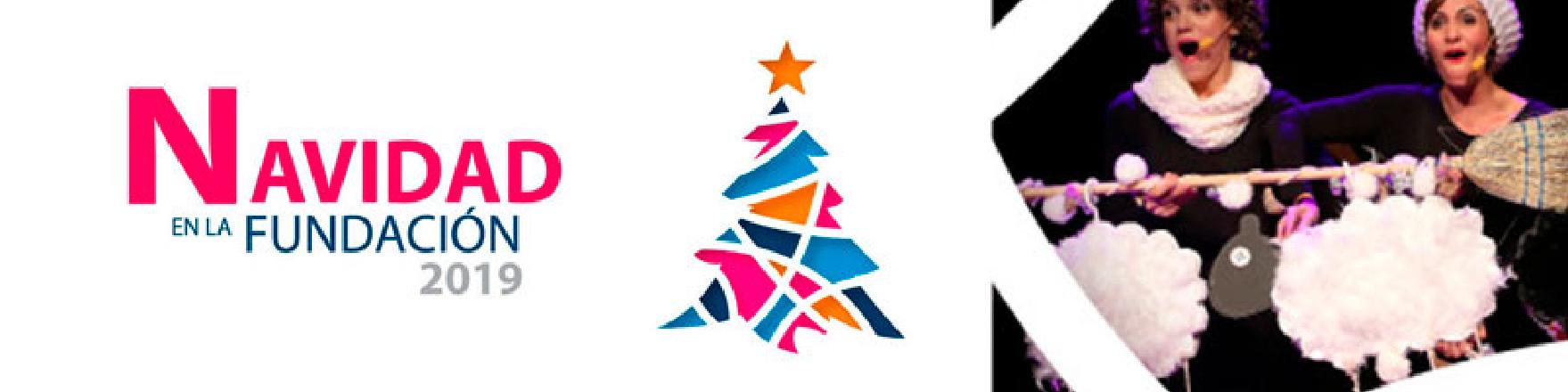 destacado programa de navidad bebecuentos las estaciones