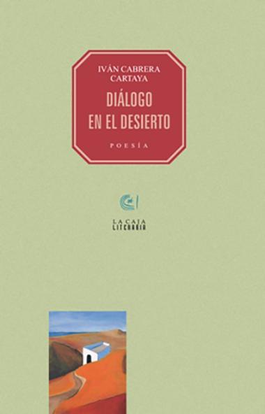 dialogo en el desierto