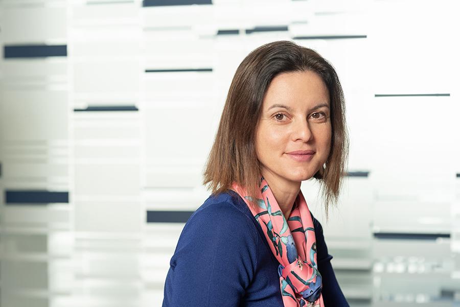 Elena Piqueras