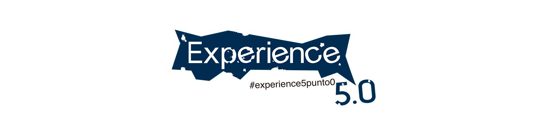 experience 5 0 2018 bg seccion