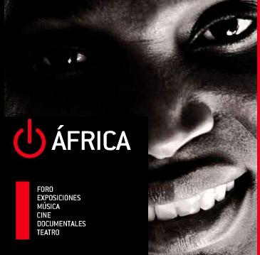 foro africa