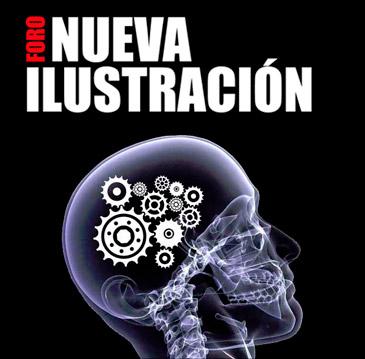 foro nueva ilustracion
