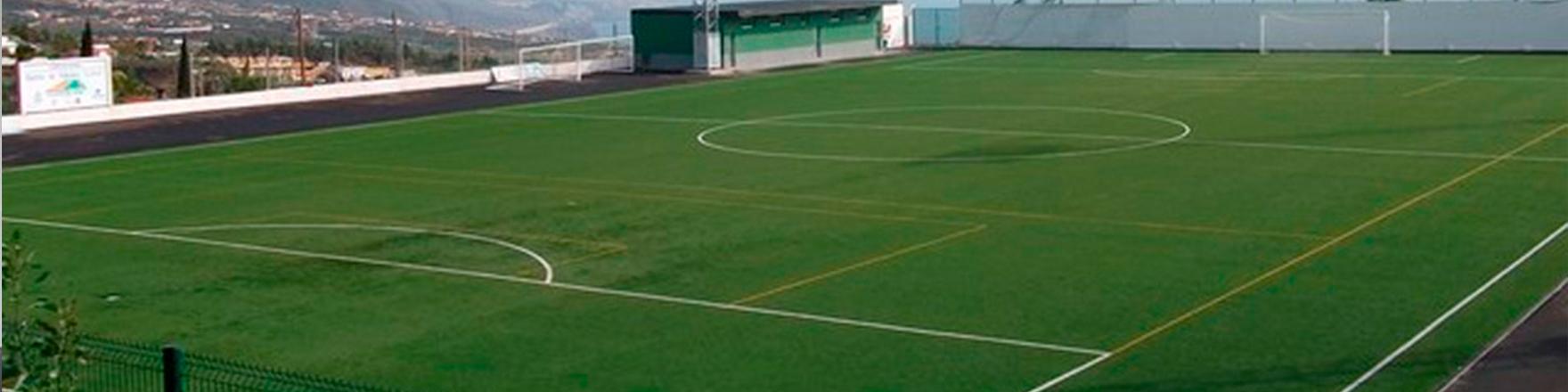 futbol bg seccion 1