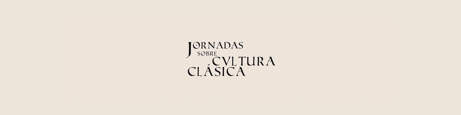 jornadas cultura clasica bg seccion