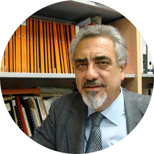 Jose Remesal