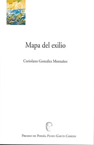 mapa del