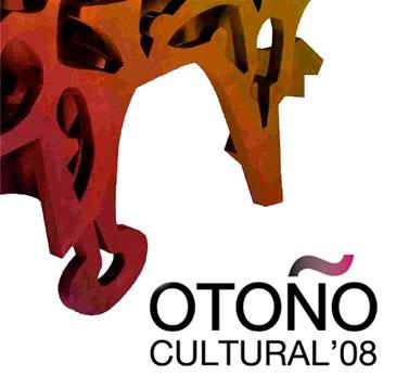 otono cultural08