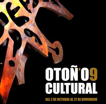 otono cultural09
