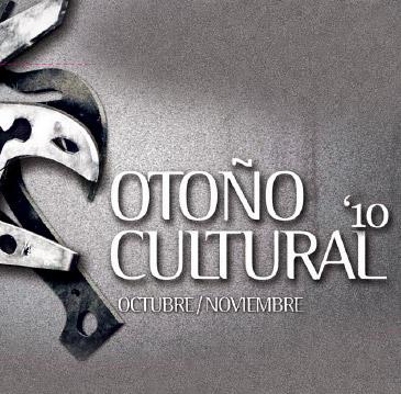 otono cultural10