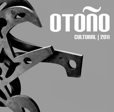 otono cultural11