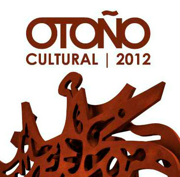 otono cultural12