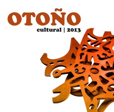 otono cultural13