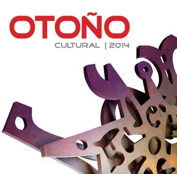 otono cultural14
