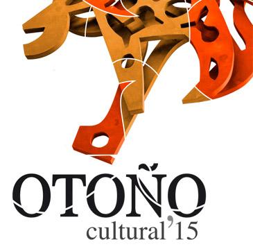 otono cultural15