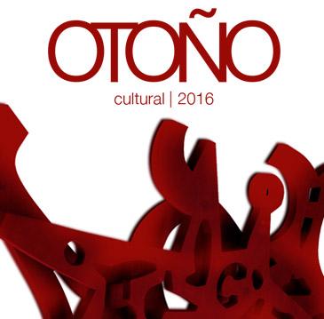 otono cultural16