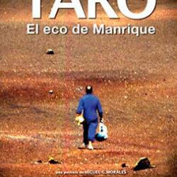 taro-el-eco-de-manrique