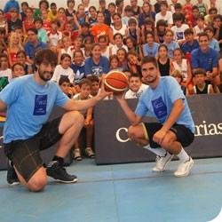 verano-basket