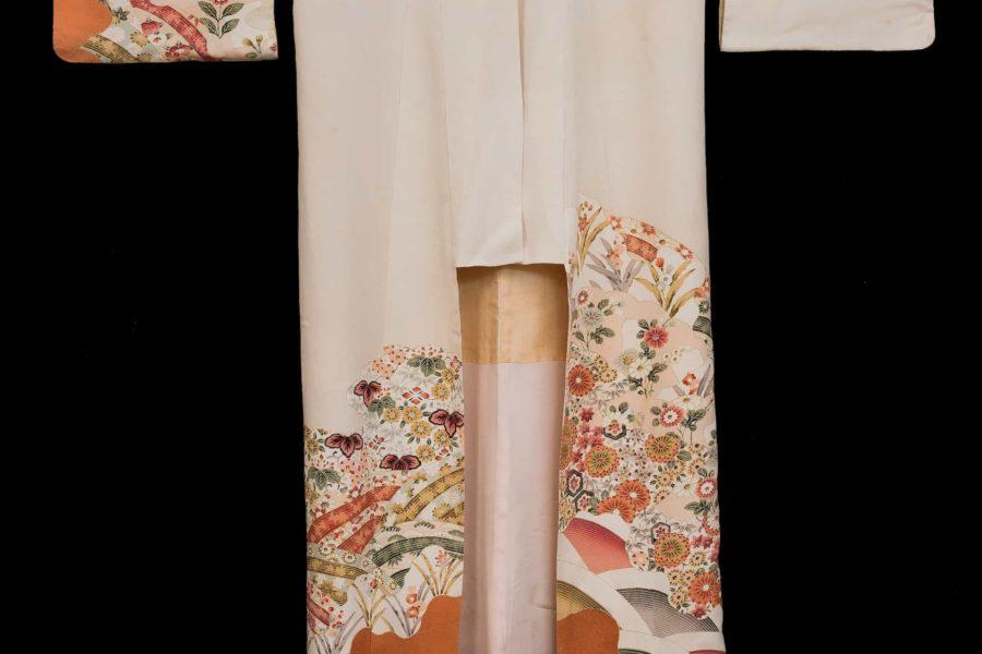 04 kimono ed obi