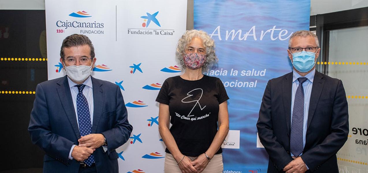 Convenio Prevencion Violencia en Aulas Canarias Asociacion No Soy de Barro 1