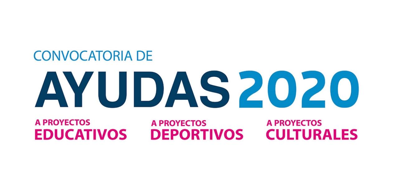 ConvocatoriaAyudas2020