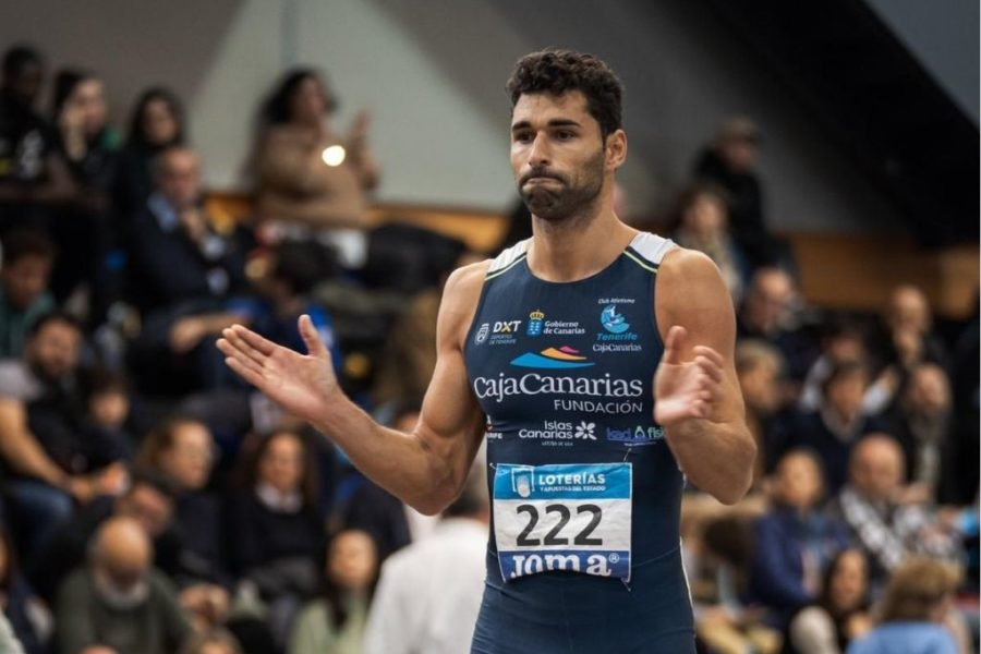 Samuel-Garcia