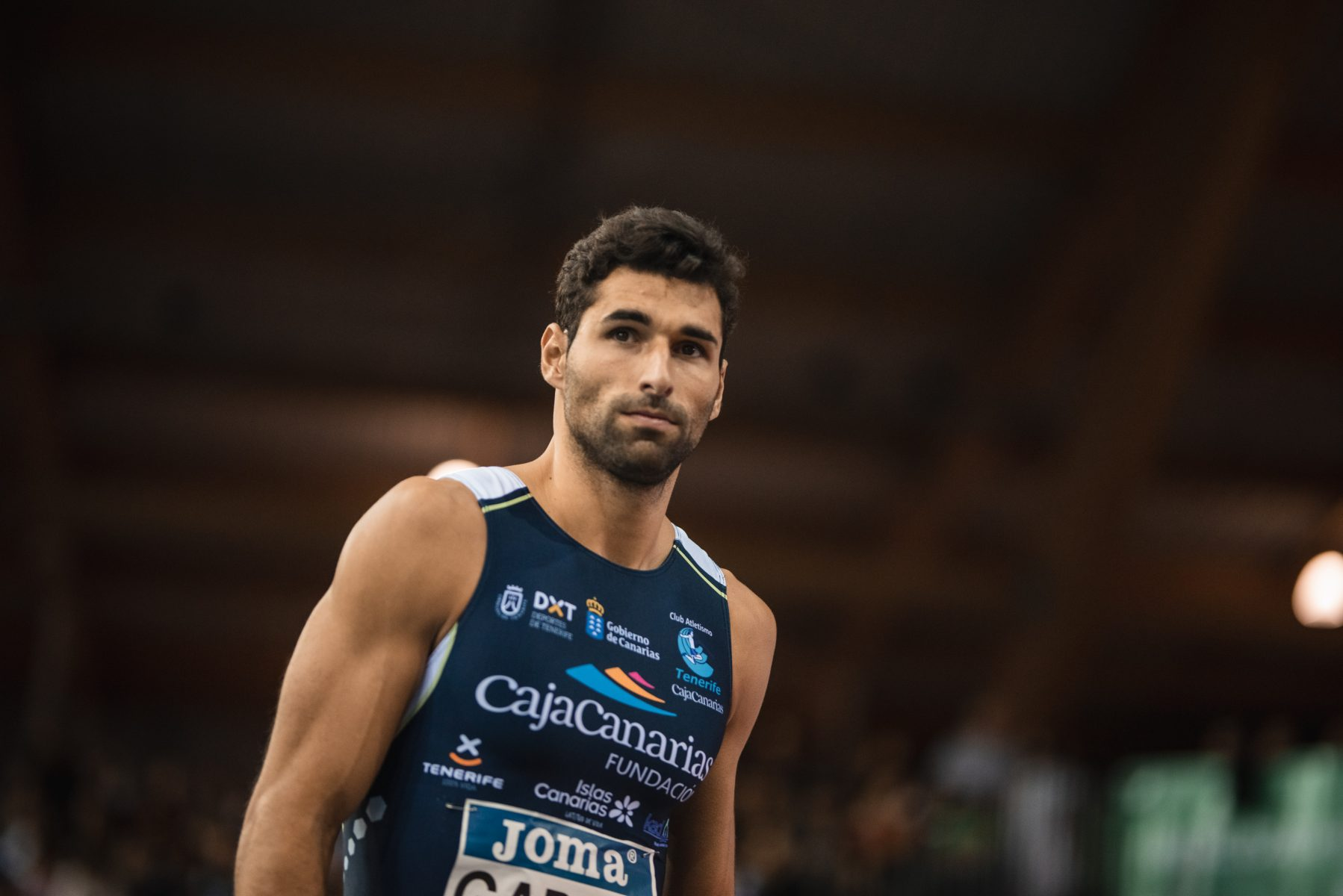 Samuel-Garcia-C