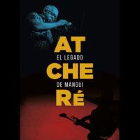 atchere
