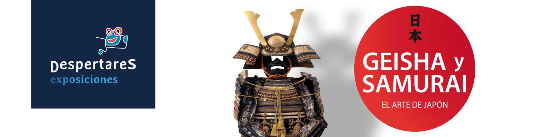 cabecera Japon Despertares