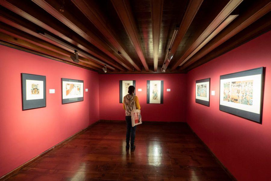 cb Exposición Geisa03