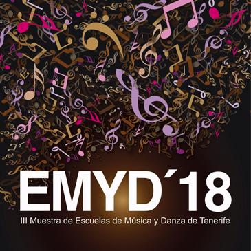 emyd 18