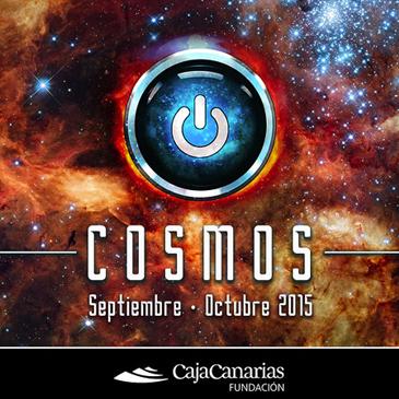 enciende el cosmos 2015