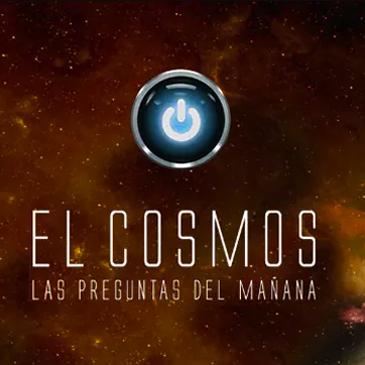 enciende el cosmos 2016