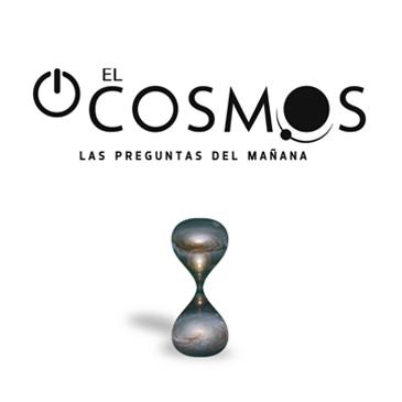 enciende el cosmos 2018